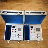 现货供应变压器直流电阻测试仪