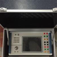 承裝電力-智能繼電保護測試儀