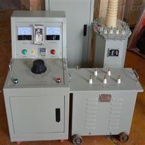 感应耐压试验装置/承试二级资质