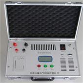 三通道直流电阻测试仪价格