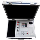 变压器直流电阻测试仪哪家质量好