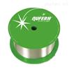 美國NUFERN保偏光纖--PM-TSF-9/125