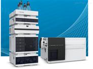 Agilent 6470 三重四極桿液質聯用系統