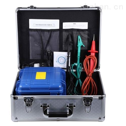 接地电阻测试仪/五级承装资质