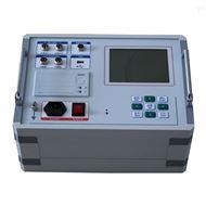 四级承装修试高压开关机械特性测试仪厂家