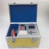 承试电力资质变压器直流电阻测试仪江苏厂家
