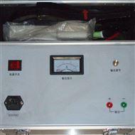 电缆识别仪扬州生产