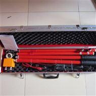 高压核相仪扬州生产