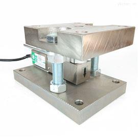 TQ-G1M压式传感器模块搅拌站