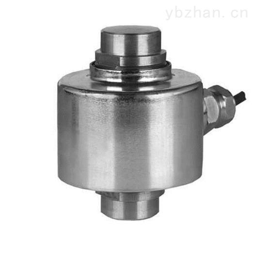 美国KM LD510-美国KM柱式称重传感器LD510