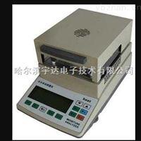 MS-100木粉红外水分测定仪厂家价格