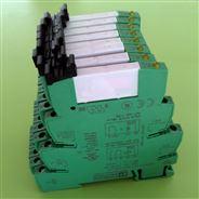 ALTHEN P981-0107-06M0-360B壓力傳感器
