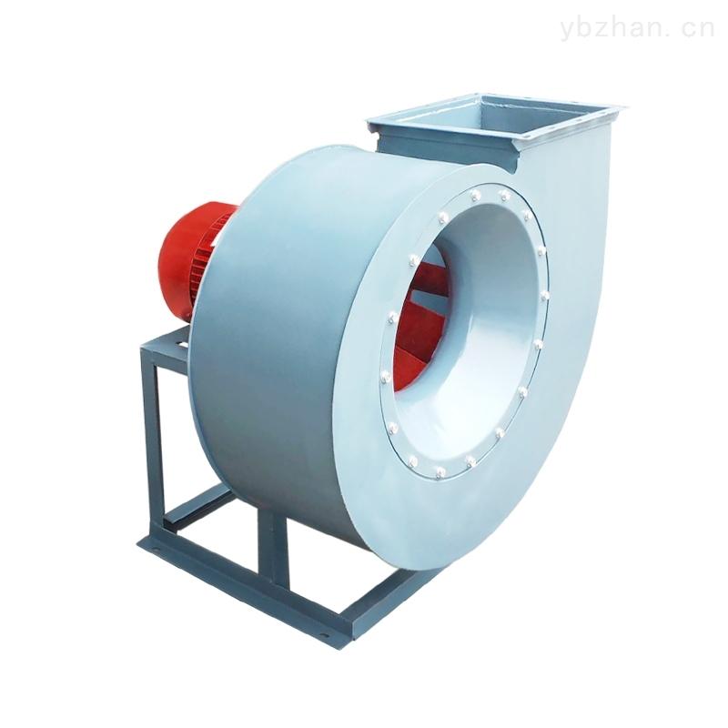 FB4-72-8C 防腐防爆工业脱硫离心风机