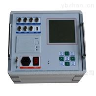 定制断路器特性测试仪-五级承试资质办理