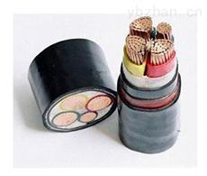 1kV-35kV 交联聚乙烯绝缘电力电缆