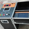 承装修试高压电缆故障测试仪成套试验设备