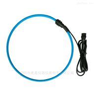 FR100RD罗氏线圈电流传感器带积分器