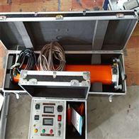 200KV直流高压发生器报价
