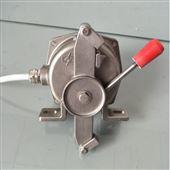 HQDZM-LS-1025/316SG拉绳开关|不锈钢