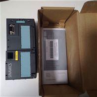 6SL3246-0BA22-1FA1西门子变频器控制单元