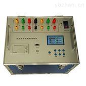 电力承试设备-20A变压器直流电阻测试仪