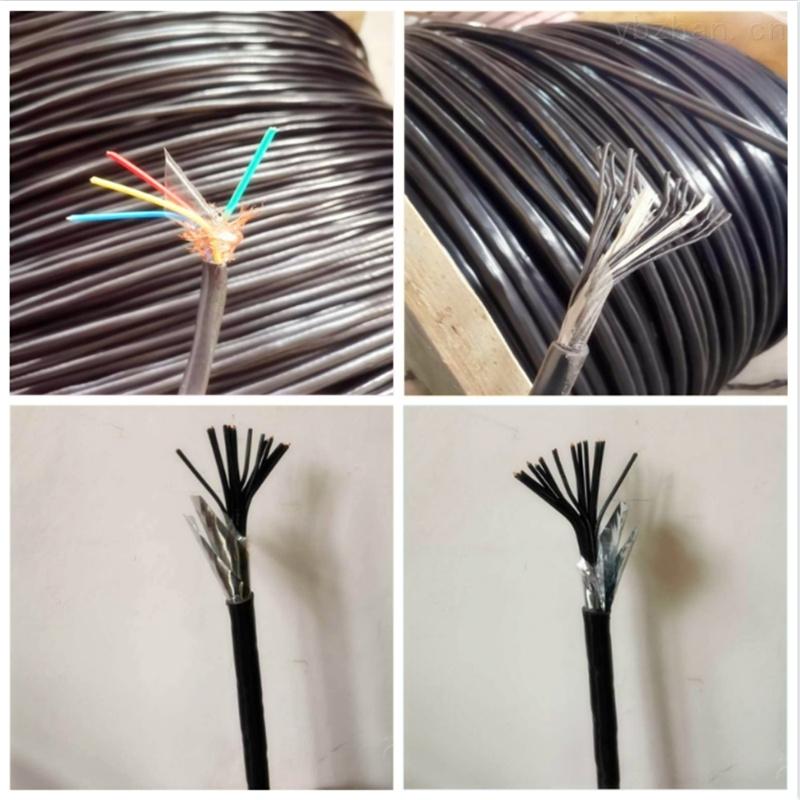 射频同轴电缆-SYV22报价