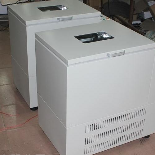 ZH-DS-恒溫搖床培養箱\恒溫培養搖床