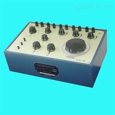 UJ33B直流电位差计厂家
