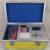 变压器直流电阻测试仪上海11选5电气