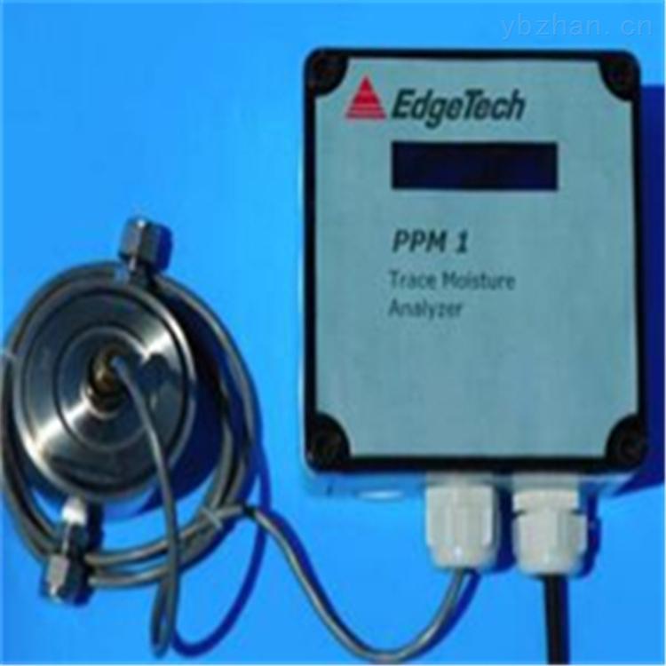 美國EDGETECH氧氣分析儀