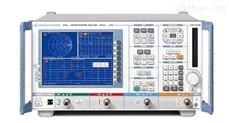 ZVB4矢量网络分析仪9KHz-4GHz