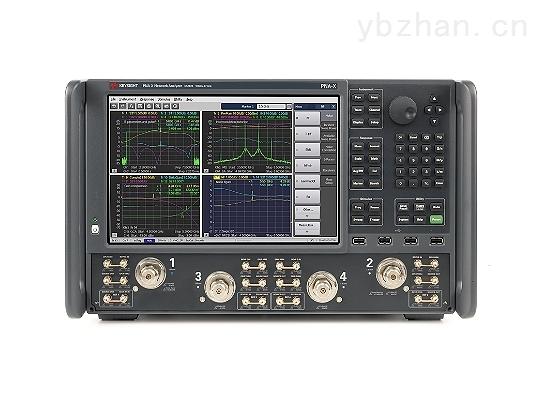 N5245B-N5245B微波网络分析仪