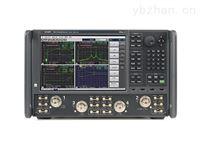 N5245B微波網絡分析儀
