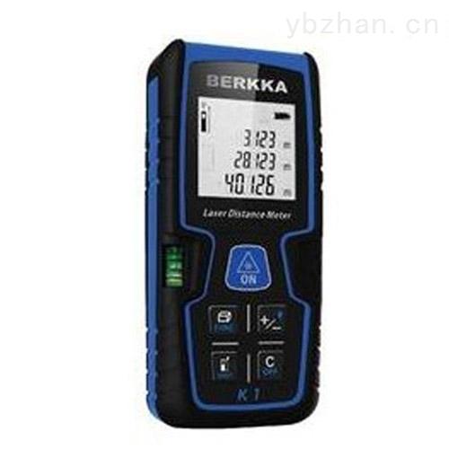 GPS或激光测距仪/三级承修资质