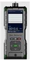 LB-BL-P智能手持式VOC氣體檢測儀
