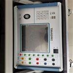 三相繼電保護測試儀/電力五級承試設備