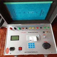 单相继电保护测试仪正品低价
