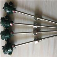 WZC-321裝配式熱電阻溫度傳感器