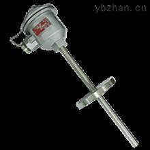 WRN2-440A防爆热电偶