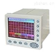 SWP-TSR係列TFT真彩無紙記錄儀