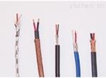 熱電偶用補償導線及補償電纜