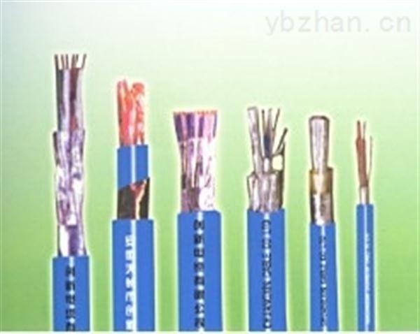 本安电缆价格