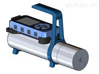 XH-3512N x、γ环境级空气比释动能率仪