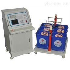 YTM-IV绝缘靴(手套)耐压试验装置
