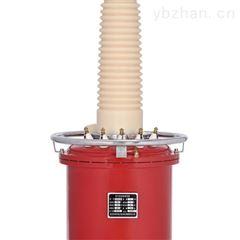全网热销充气式试验变压器