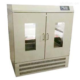 QHX-800人工气候箱制造商