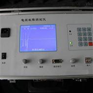 电缆故障测试仪成套试验设备