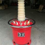 江苏生产充气式试验变压器定制厂家