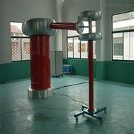 江苏生产工频无局放试验变压器定制厂家