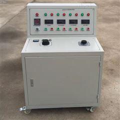 高低压开关柜通电测试台专业制造